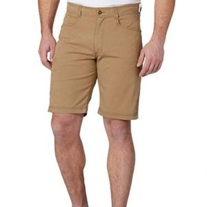 Hawke & Co. Men's Performance Cargo Short with